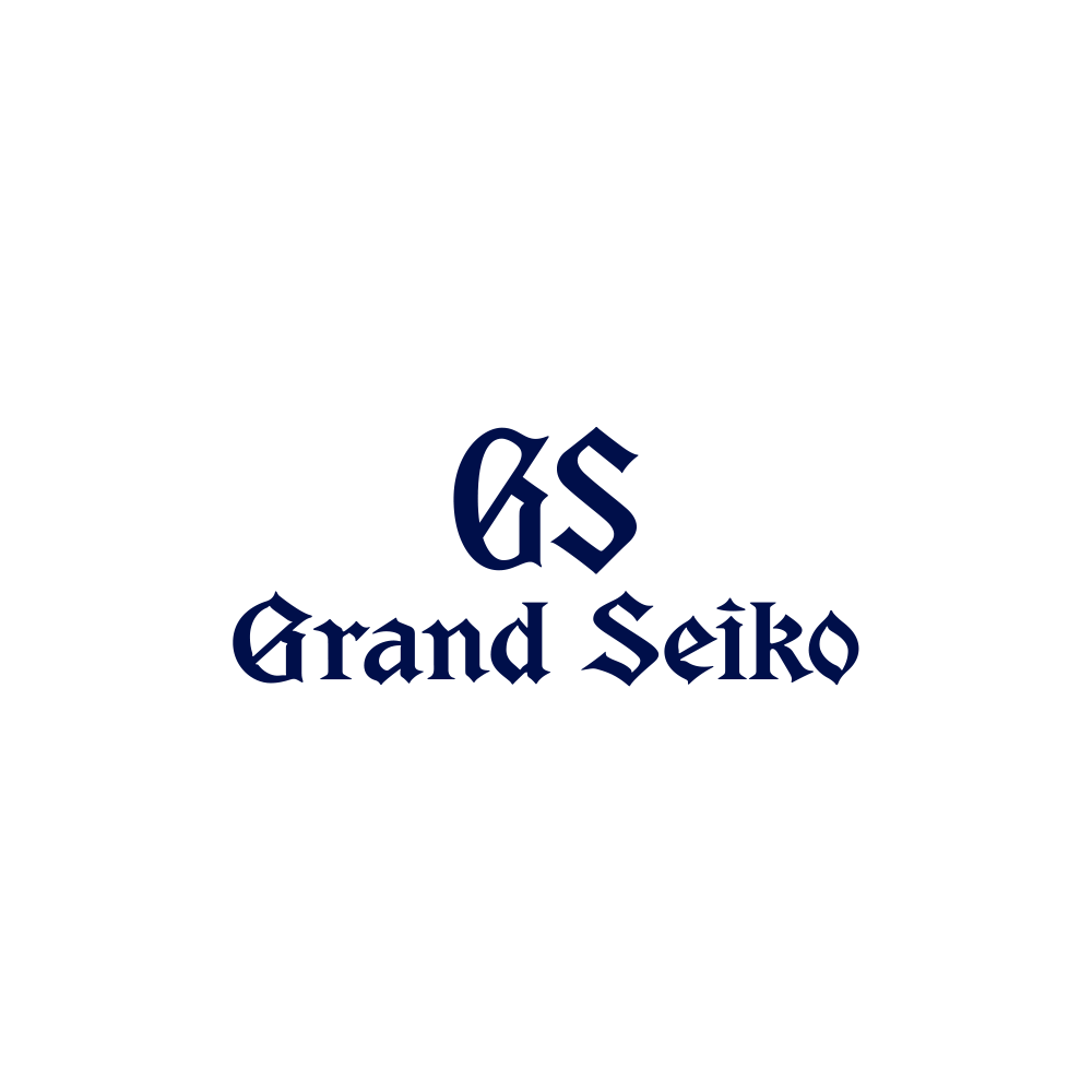 GS logo for website left top